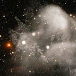 Nebel Orbs (37)