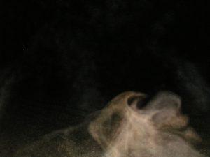 Nebel Orbs (46)
