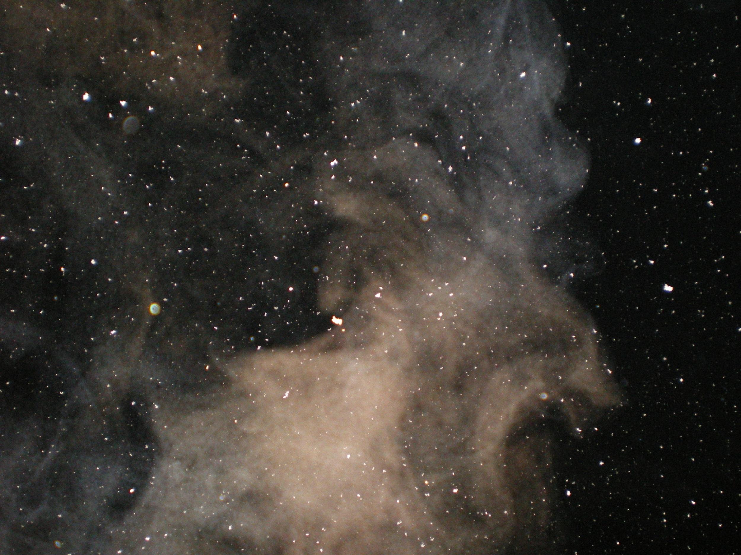Nebel Orbs (47)
