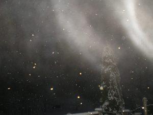 Nebel Orbs (56)